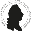 Skaf logo 2010